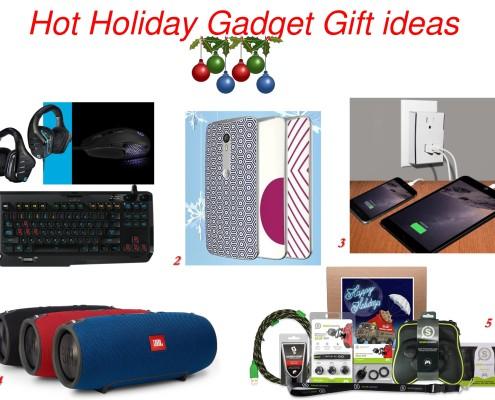 2015_Holiday_Gadget_Gift_Ideas_www.mylifeonandofftheguestlist.com