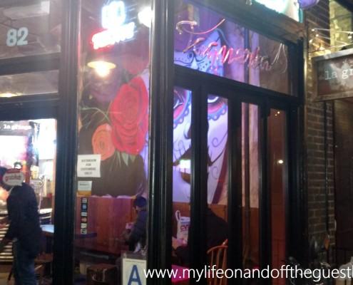La_Gringa_Taqueria_Exterior_www.mylifeonandofftheguestlist.com