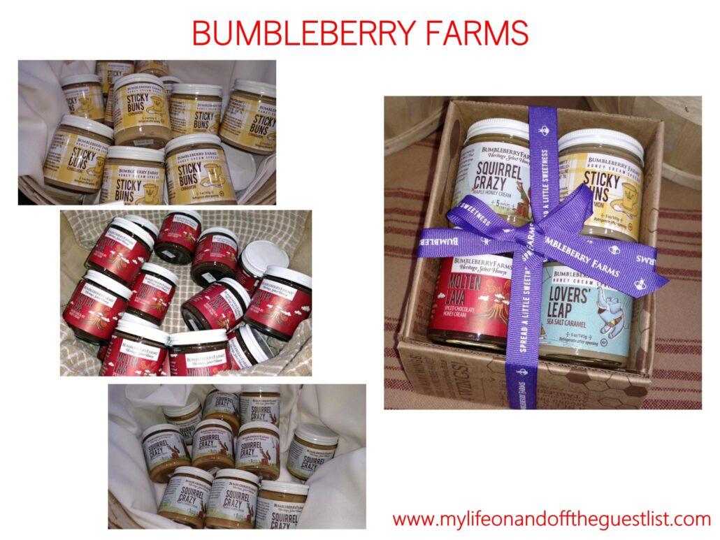 Bumbleberry_Farms_Valentines_Day_Gifts_www.mylifeonandofftheguestlist ...