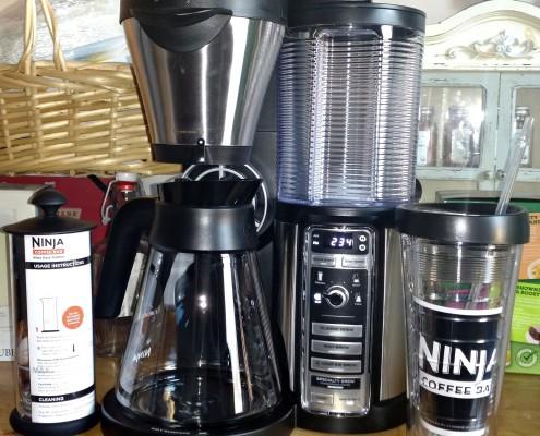 Ninja_Kitchen_Coffee_Bar_www.mylifeonandofftheguestlist.com