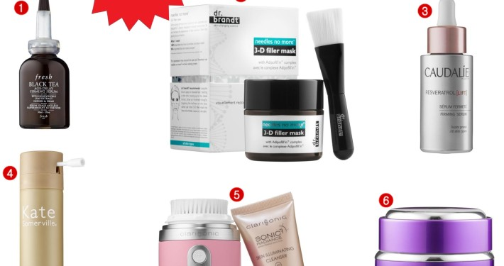 The-Newest-Skincare-at-SEPHORA-www.mylifeonandofftheguestlist.com