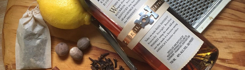 Basil_Hayden_Kentucky_Straight_Bourbon_Whiskey