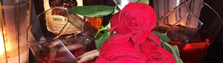 Four_Roses_Cherry_Seduction_Cocktail_www.mylifeonandofftheguestlist.com