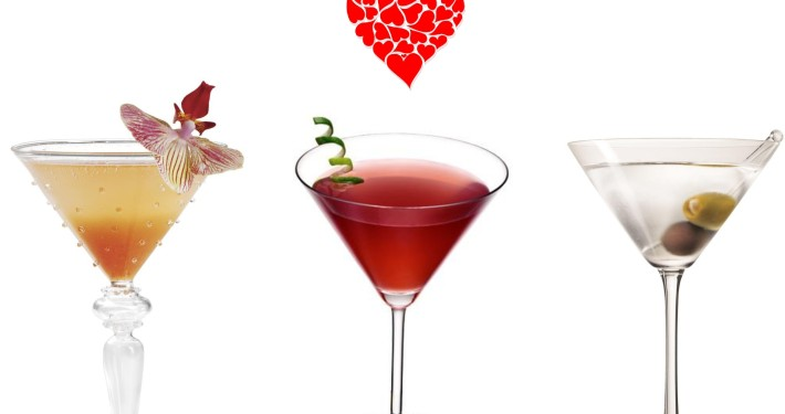Skinnygirl-Cocktails-Valentines-Day-www.mylifeonandofftheguestlist.com